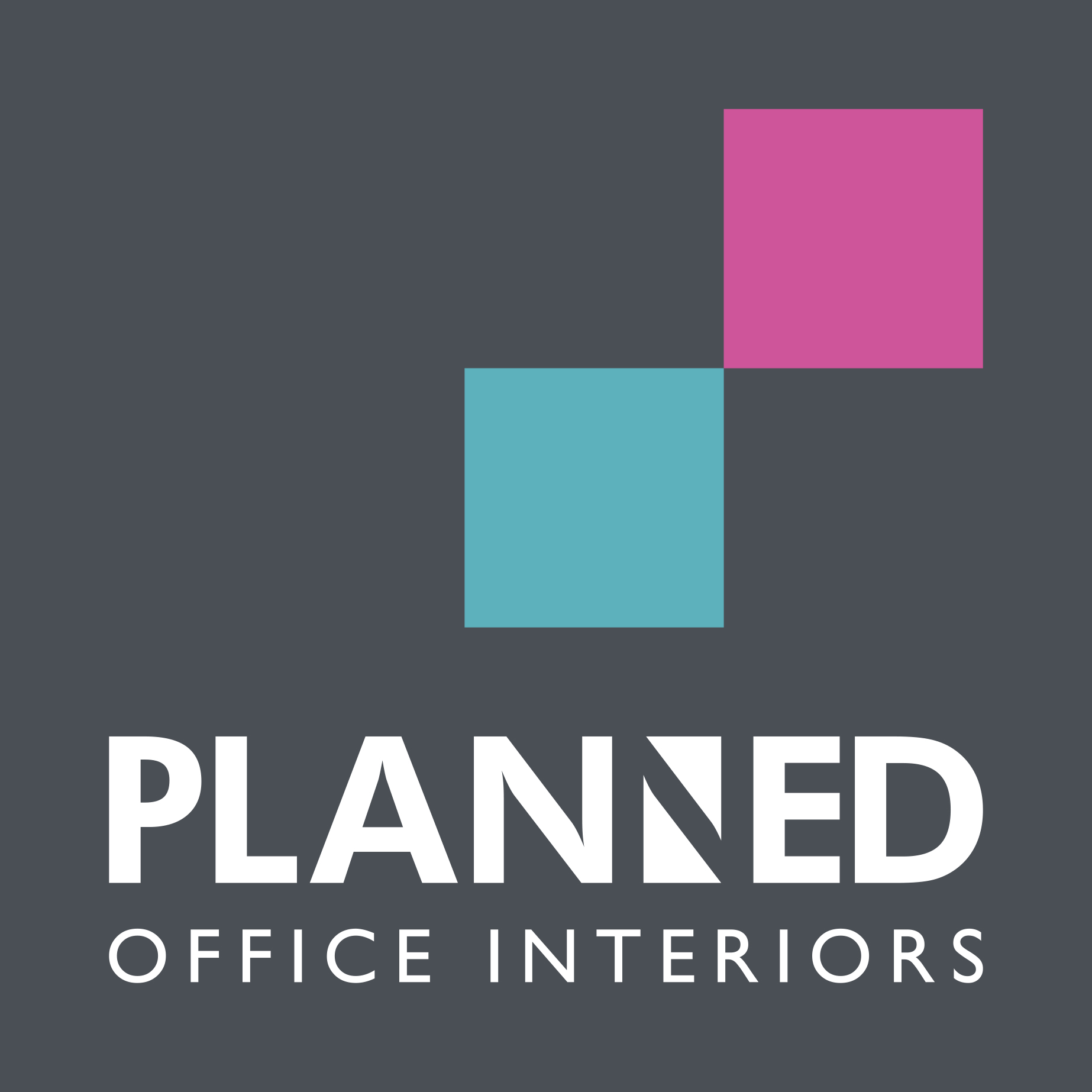Planned Office Interiors